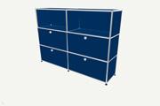 sofa april 2014. Black Bedroom Furniture Sets. Home Design Ideas